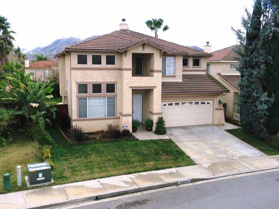 5067 Avocado Park Ln, Fallbrook, CA 92028