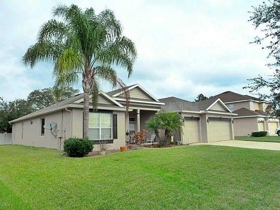 1650 Lindzlu St, Winter Garden, FL 34787