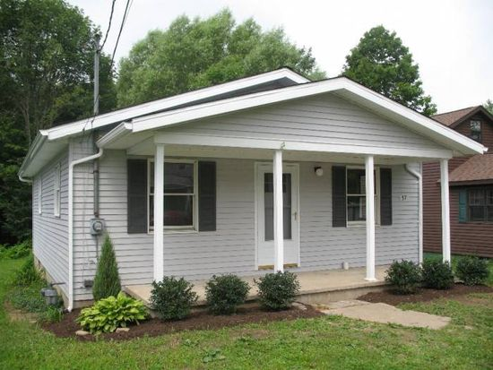 57 1st Ave, Albion, PA 16401