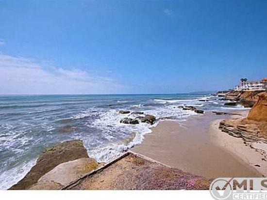 1409 Ocean Front St, San Diego, CA 92107