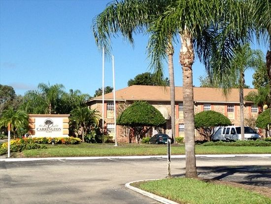 2426 Branch Way APT 104, Maitland, FL 32751