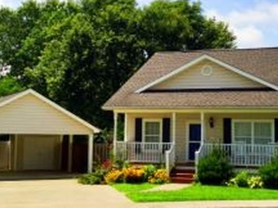 239 Main Street Village Dr, Jonesborough, TN 37659