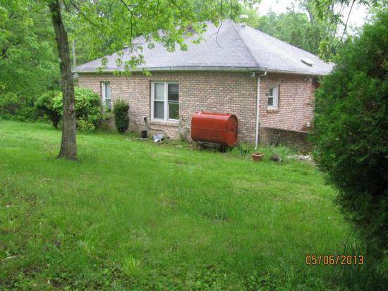 1316 North Ave NE, Roanoke, VA 24012