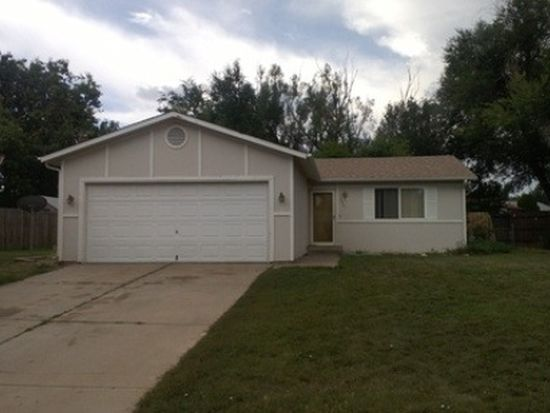 2531 Romeldale Ln, Fort Collins, CO 80526