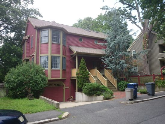 20 Cheshire St UNIT 20, Boston, MA 02130