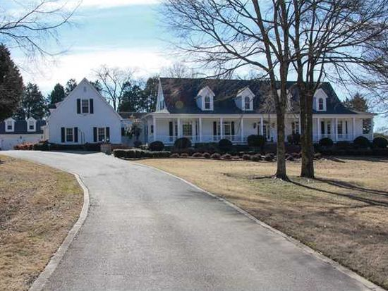 11523 Country Forest Dr, Collierville, TN 38017