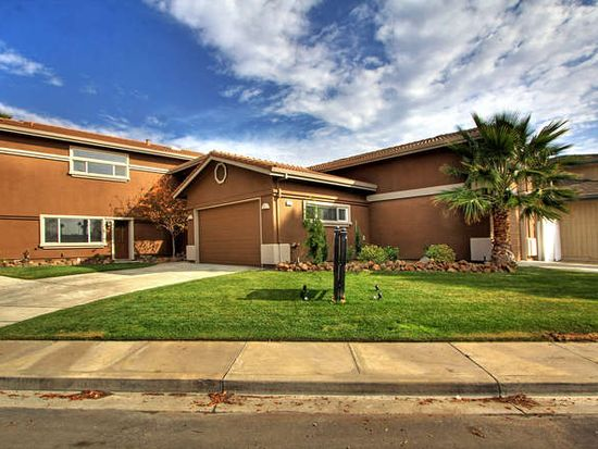 1463 Willow Lake Rd, Discovery Bay, CA 94505