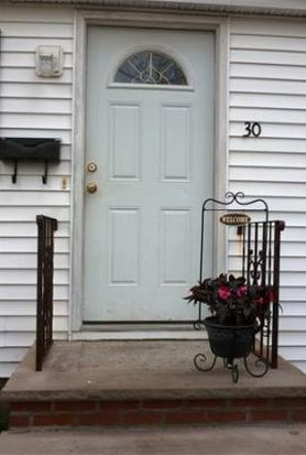 30 Jefferson St, Lawrence, MA 01843