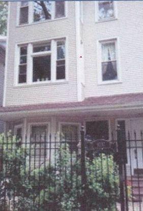 1037 W Lill Ave # 1E, Chicago, IL 60614