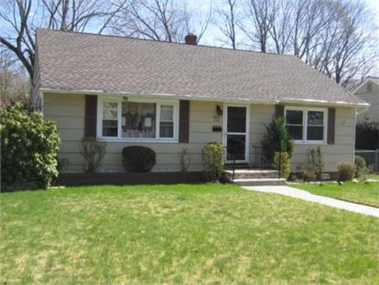1613 Ann St # A, Piscataway, NJ 08854