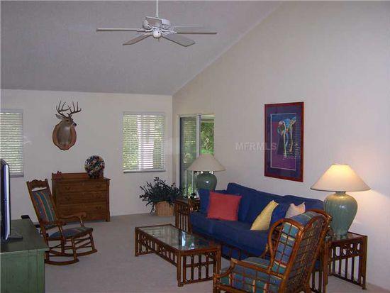 5263 Whitstable Way APT 5, Orlando, FL 32812