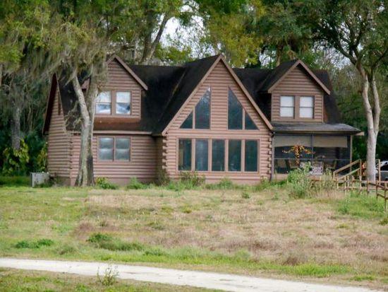 2300 Live Oak Ln, Titusville, FL 32796