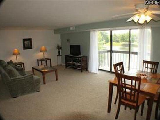 9720 Cove Dr UNIT 32G, North Royalton, OH 44133
