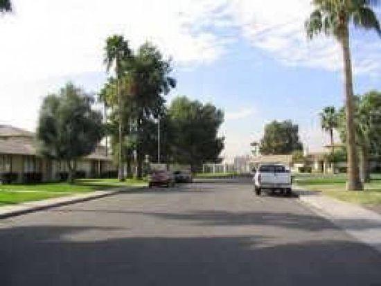 3319 W Harmont Dr UNIT 1, Phoenix, AZ 85051