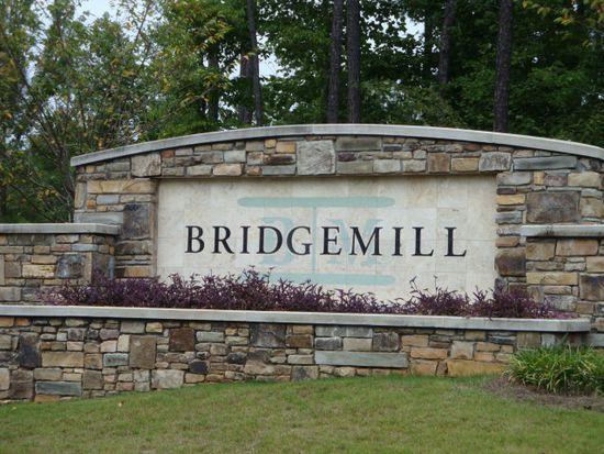 7111 Bridgemill Dr, Columbus, GA 31904