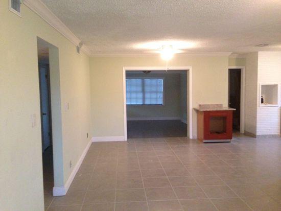 3410 W Aileen St, Tampa, FL 33607