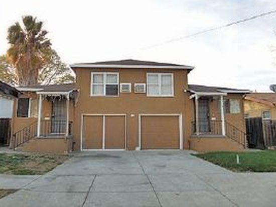 26 Dimaggio Ave, Pittsburg, CA 94565