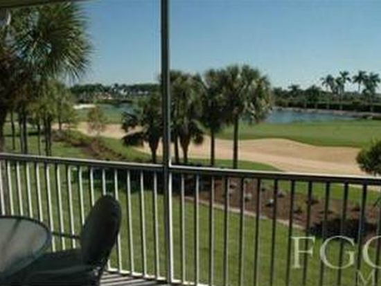 14999 Rivers Edge Ct APT 202, Fort Myers, FL 33908