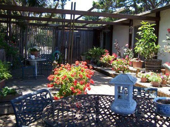 295 Via Gayuba, Monterey, CA 93940