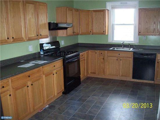 579 Main St, Blandon, PA 19510