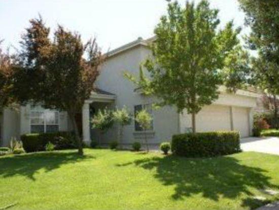 1480 Majorca Dr, Morgan Hill, CA 95037