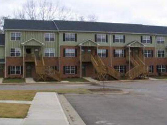 241 S Irwin St UNIT 35, Milledgeville, GA 31061