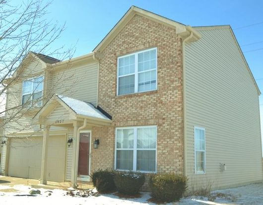 6027 Rocky Rd, Anderson, IN 46013