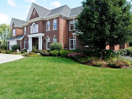 1212 Tranquility Ct, Naperville, IL 60540