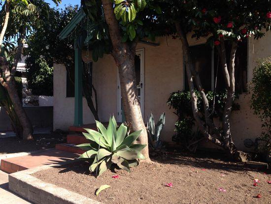 11356 Missouri Ave, Los Angeles, CA 90025