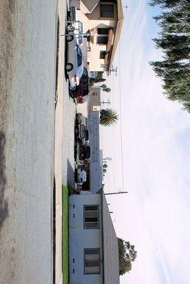 2093 Torrance Blvd, Torrance, CA 90501