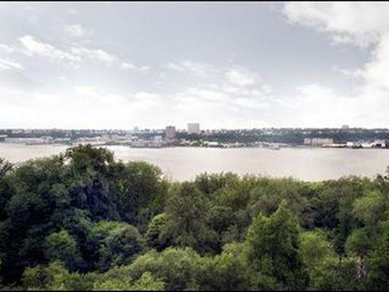 390 Riverside Dr APT 10E, New York, NY 10025