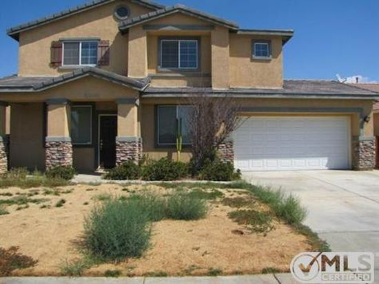 13408 Fern Hollow Way, Victorville, CA 92392