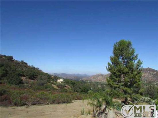 15658 Vista Vicente Dr, Ramona, CA 92065