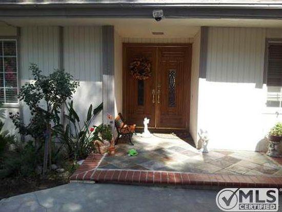 5534 Blanco Ave, Woodland Hills, CA 91367
