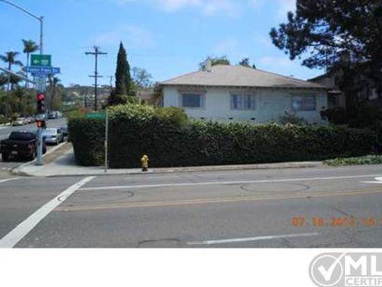 1475 Torrey Pines Rd, La Jolla, CA 92037