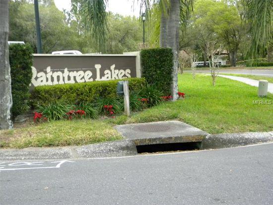 6006 Laketree Ln APT G, Tampa, FL 33617