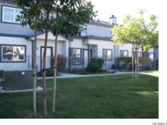 1555 Orange Ave UNIT 404, Redlands, CA 92373