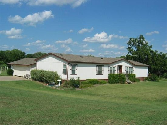 11203 White Tail Ln, Perkins, OK 74059