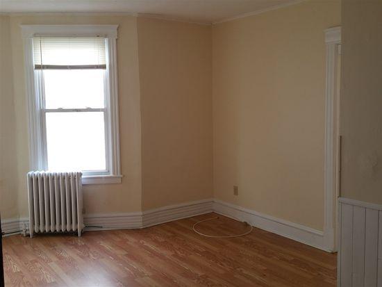 485 Hamilton St, Albany, NY 12203
