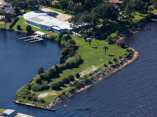 330 Sudduth Cir NE, Fort Walton Beach, FL 32548