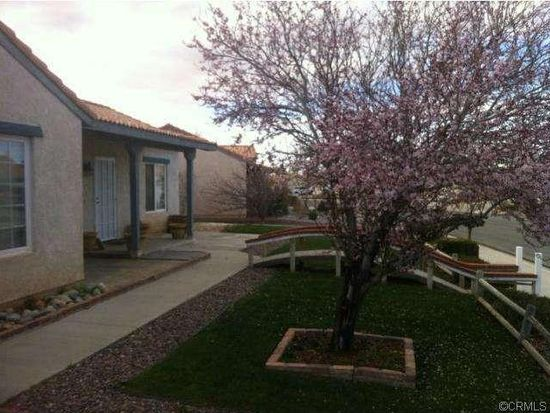 12980 Oasis Rd, Victorville, CA 92392