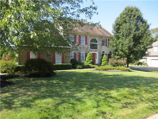 523 Ridgeview Dr, Hockessin, DE 19707