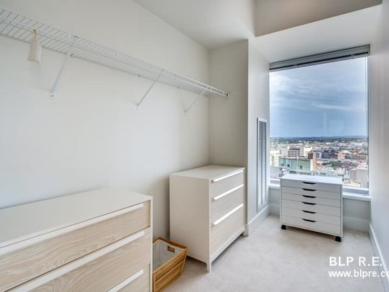 110 Stuart St UNIT 22B, Boston, MA 02116