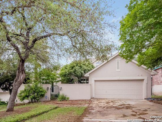 31 Greens Clf, San Antonio, TX 78216