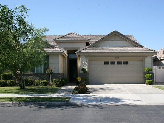 12300 Winger St, Bakersfield, CA 93312
