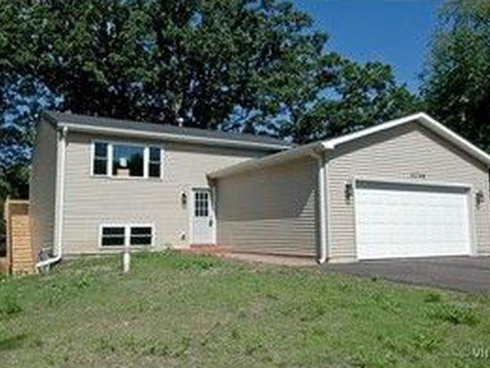 31748 Hillside Dr, Lakemoor, IL 60051