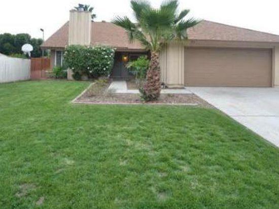 484 S Acacia Ave, Rialto, CA 92376
