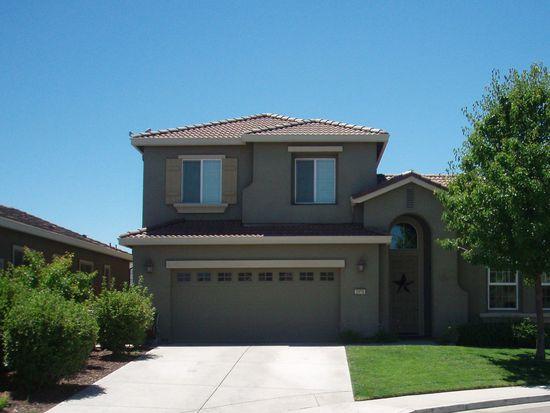 2976 Benton Pl, West Sacramento, CA 95691