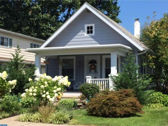 2239 Garfield Ave, West Lawn, PA 19609