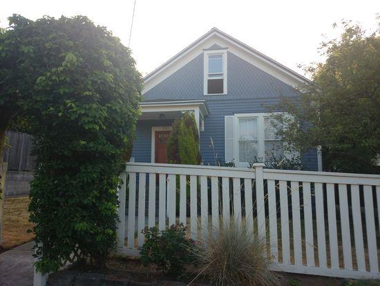 3212 13th Ave W, Seattle, WA 98119